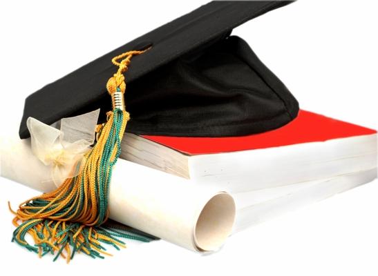 graduation cap_tassle