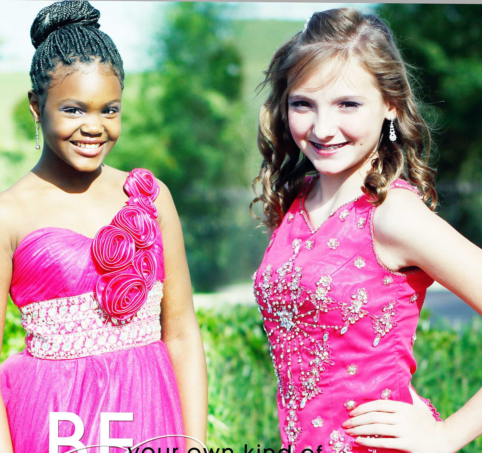 Belle of the Ball offers affordable dresses | The Teen Appeal