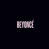 thBeyonce_album