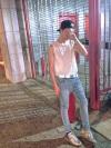 Aron Binkowitz's clothing line 'Aron Fifer' looks set to excite the Memphis fashion scene.