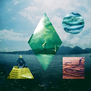 Clean Bandit's album 'New Eyes' is out now.