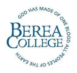 Berea-College